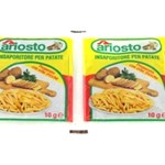 ARIOSTO SEASON POTATOES 10G