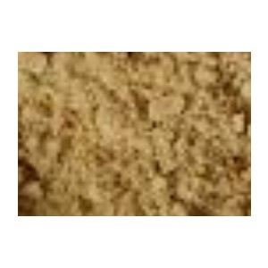 BISCUIT CRUMBS NICE 5mm12kg