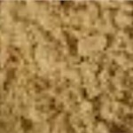 Biscuit Crumbs 5mm Nice 12kg