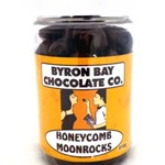 BYRON BAY HONEYCOMB MOONROCK 200G
