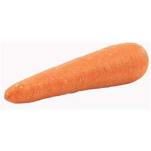 CAKE MIX CARROT 15KG