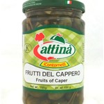 ATTINA FRUITS OF CAPER 150G