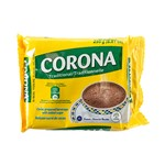 CORONA COCAO PREPARED BEVERAGE 250G