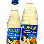 CORTAS ORANGE BLOSSOM WATER 500ML