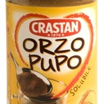 CRASTON ORZO PUPO INSTANT 200G