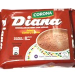 DIANA CHOCOLATE DE MESA 250G