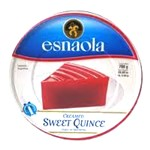ESNAOLA SWEET QUINCE CREAMED 700G