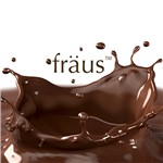 FRAUS THICK CLASSIC CHOCOLATE 1kg
