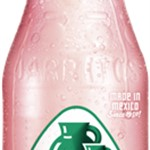 JARRITOS GUAVA SODA 370ML