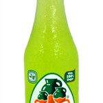 JARRITOS LIME LEMON SODA 370ML