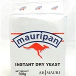 MAURIPAN INSTANT DRY YEAST 500G