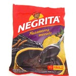 LA NEGRITA PURPLE CORN PUDDING 200G