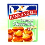 PANEANGELI CHOCOLATE CREAM 166G