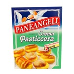 PANEANGELI CUSTARD POWDER 150G