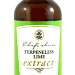 PGF LIME EXTRACT 100ML