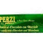PROPERZI SOFT CHOCOLATE HAZELNUT NOUGAT 250G