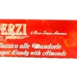 PROPERZI SOFT NOUGAT ALMONDS 250G