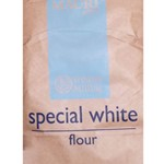 FLOUR SPECIAL WHITE 12.5Kg WESTON