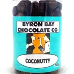 BYRON BAY COCONUTTY 230G