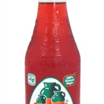 JARRITOS JAMAICA SODA 370ML