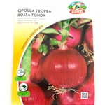 ZORZI RED ONION SEEDS
