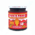 INCAS FOOD ROCOTO PASTE 212g