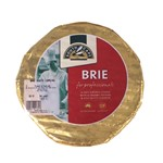 CHEESE BRIE SOUTH CAPE/KG