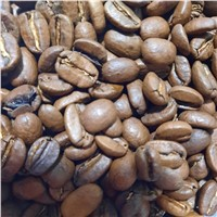 COFFEE BEAN COLOMBIAN SUPREMO /KG