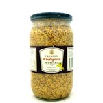 PGF WHOLEGRAIN MUSTARD 810G
