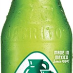 JARRITOS GRAPEFRUIT 370ML X24