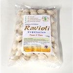 5 STAR RAVIOLI POTATO & ONION 1KG