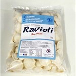 5 STAR THREE MEATS PELMENI 1kg