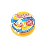 ARGETA JUNIOR CHICKEN PASTE 95G