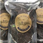 DONA CHOLITA BLUE CORN CHIPS 200G