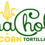 DONA CHOLITA WHITE CORN CHIPS /KG