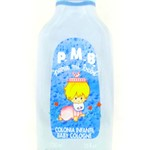 PMB BABY COLOGNE BLUE 750ML