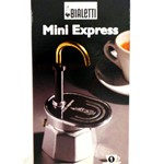BIALETTI MINI EXPRESS 1CUP