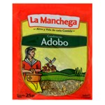 LA MANCHEGA ADOBO SEASONING 25G
