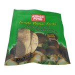 ASIAGO FOOD DRIED PORCINI 10G