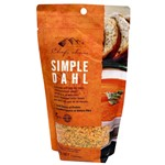CHEFS CHOICE SIMPLE DAHL 180G