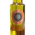 WILLOW VALE TRUFFLE OLIVE OIL 250ML