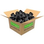 BBQ CHARCOAL 10KG (Brazilian Imported Foods)