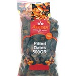 DATES PITTED AEGEAN 500g