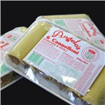 ANGELOS CHICKEN & VEAL CANNELLONI 400g