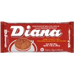DIANA HOT CHOCOLATE WITH CLOVES & CINNAMON 500G
