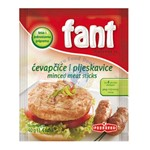 FANT MINCED MEAT STICK SEASONING 40g