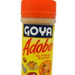 GOYA ADOBO BITTER ORANGE 226g