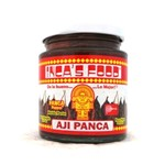 INCAS AJI PANCA PASTE 212g