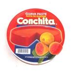 LA CONCHITA GUAVA PASTE 623g