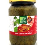 ROYAL FIELDS VINE LEAVES 630g